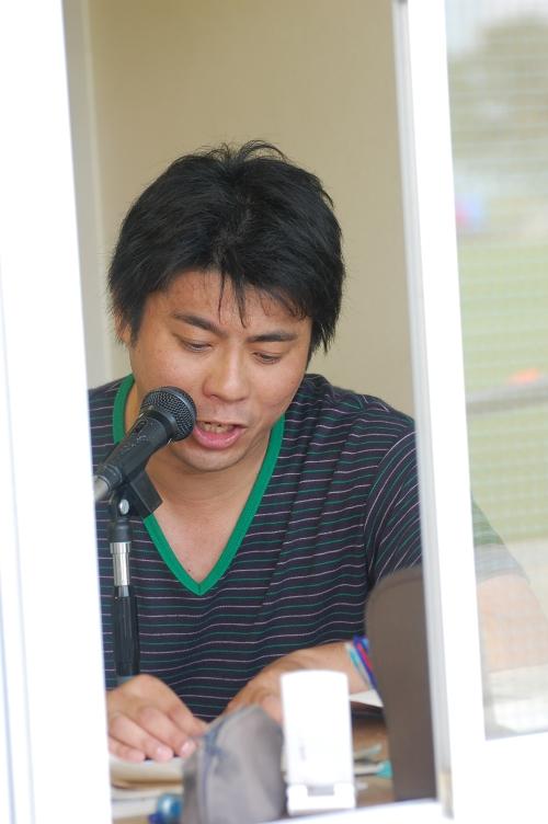 香川選手権大会決勝 087