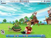 pangya_015_convert_20080904211146.jpg