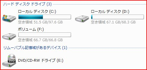 MYCOMP.jpg