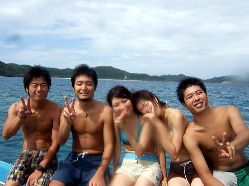 kai-blog-779