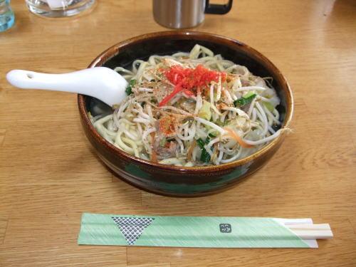 kai-blog-785