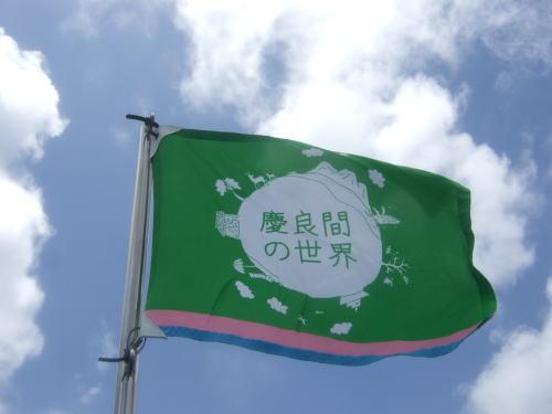 kai-blog-795