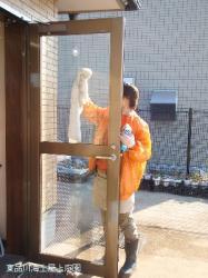 souji_20081229162341.jpg