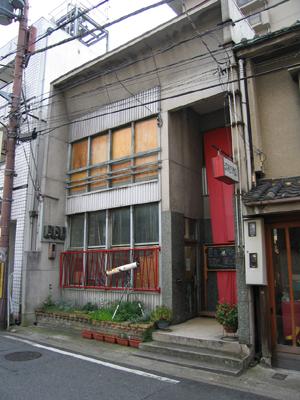 奈良浮遊代理店