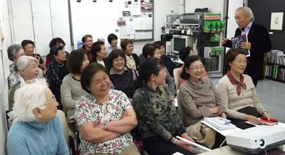 4.21.小川デジタルセミナー P1100017