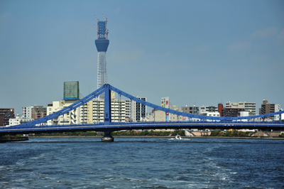 2010.09.水上バス撮影会 700_0268