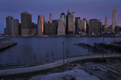 ニューヨーク DSC_2636