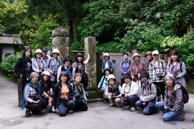 2011.6.3.鎌倉撮影会 P1070337