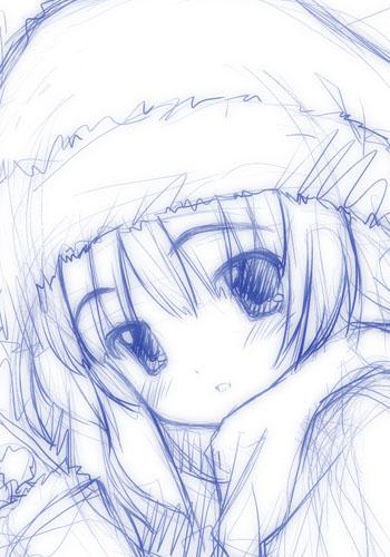 冬少女01a