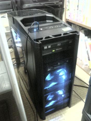 新PC01