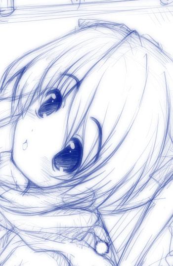 雪少女01b