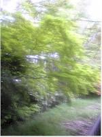 20080423-01