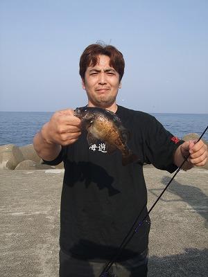 釣り 361
