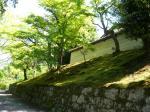 コピー ~ 2008.05 京都Ⅳ 040