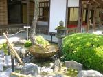 コピー ~ 2008.05 京都Ⅳ 045