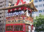 コピー ~ 2008.7.京都 祇園祭 005
