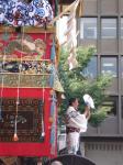 コピー ~ 2008.7.京都 祇園祭 006