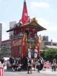 コピー ~ 2008.7.京都 祇園祭 013