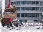 コピー ~ 2008.7.京都 祇園祭 027