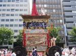 コピー ~ 2008.7.京都 祇園祭 031