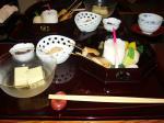 コピー ~ 2008.7.京都 祇園祭 034
