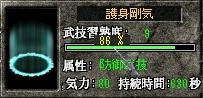 0808310955S.jpg