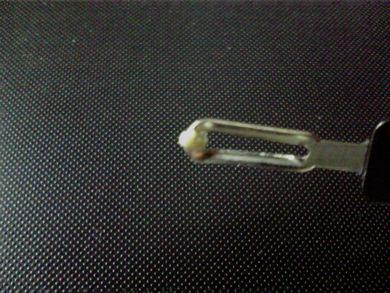 鼻の角栓の根こそぎ除去方法