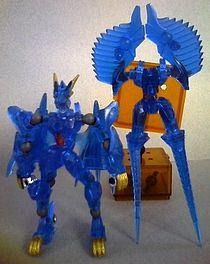 BlueW_01