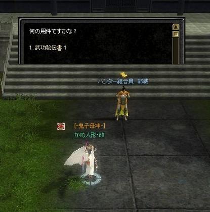 090506(武功クエ01s