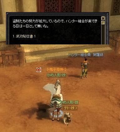 090506(武功クエ06s