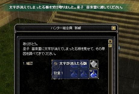 090506(武功クエ17s