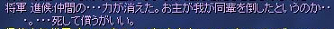 090506(武功クエ31s