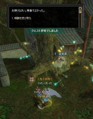 090506(武功クエ33s