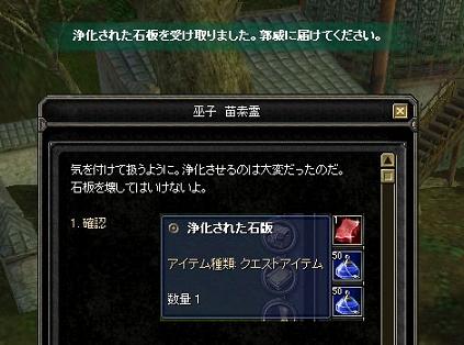 090506(武功クエ35s