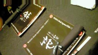 NEC_0583_20080722030734.jpg