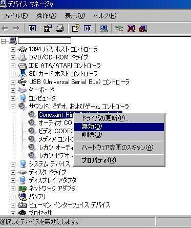 20110201_04.jpg