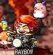 reybow.jpg