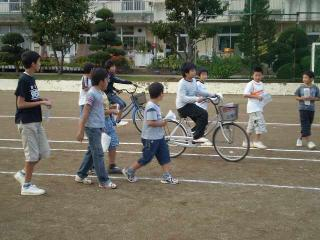 自転車 003
