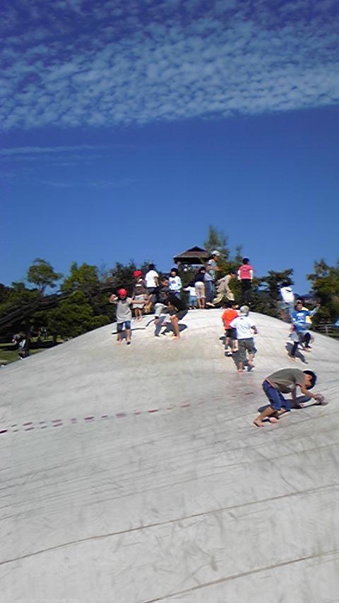 yoshinogari.jpg