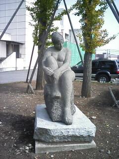 2009-10-18_11-10.jpg