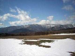 2010-01-24_11-42.jpg