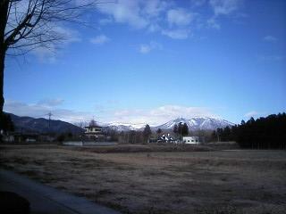 2010-01-24_13-10.jpg