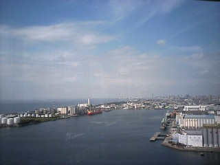 2010-10-03_11-34.jpg
