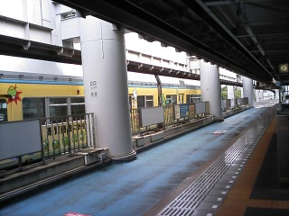 2010-10-03_12-12.jpg