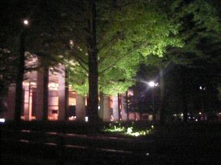 2010-10-31_19-43.jpg