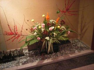 2010-11-28_21-07.jpg