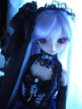 SDmimi_CIMG0525
