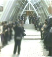 bridal.f1