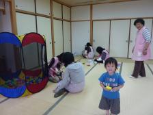 100520takuji_convert_20100521060302.jpg