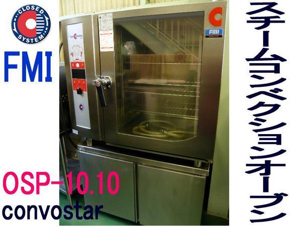 600x450-2008120800028.jpg